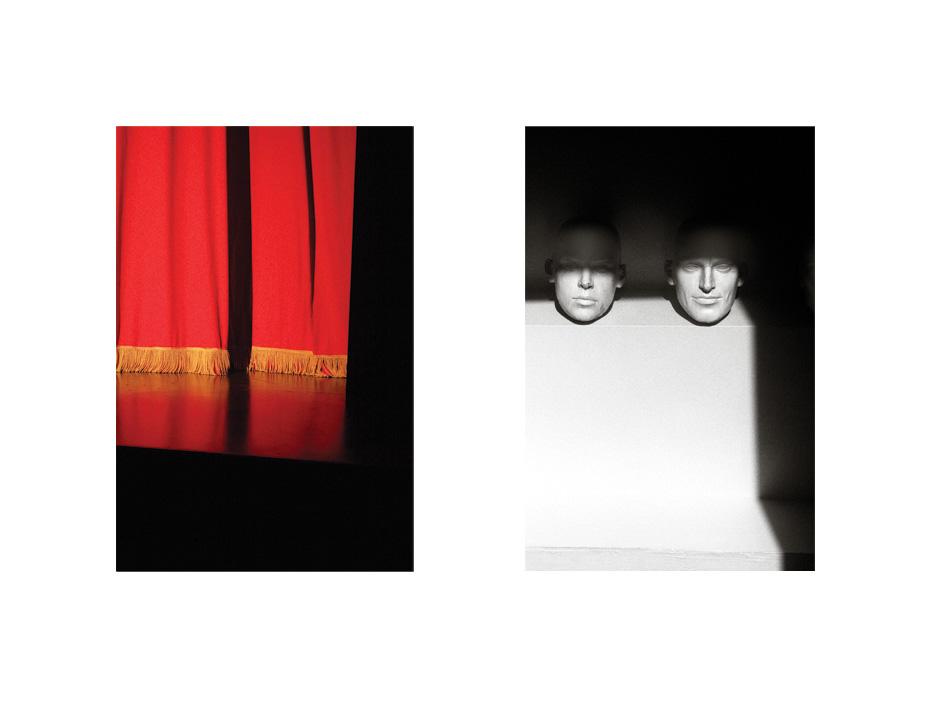 CurtainHeads copy