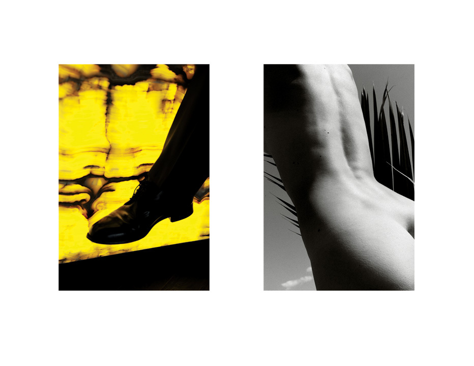 YellowShoe copy