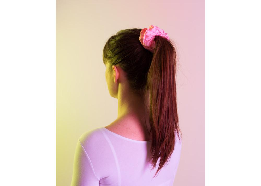 _01_pink_lemonade