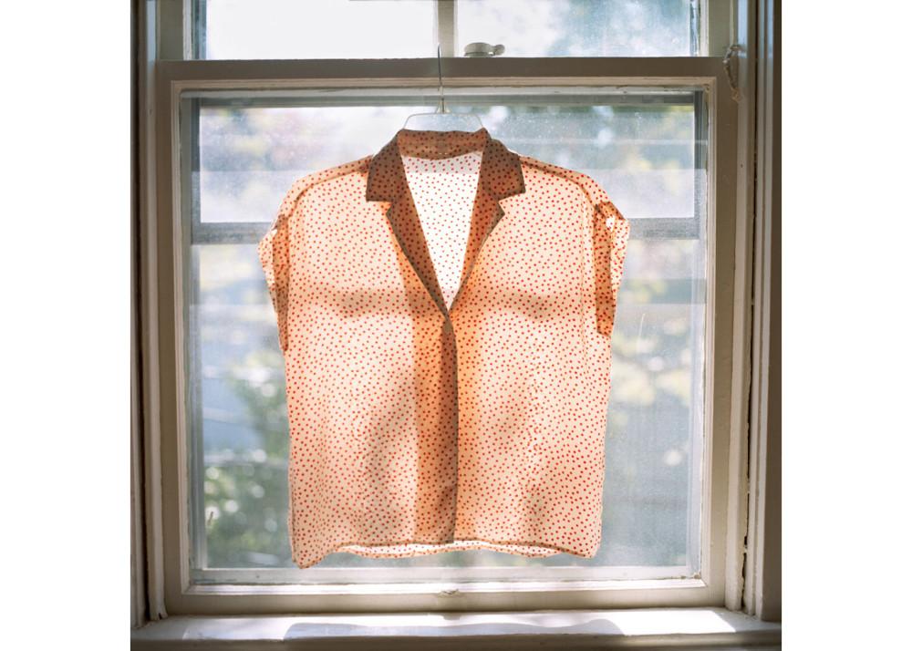 _16_polka_dot_blouse