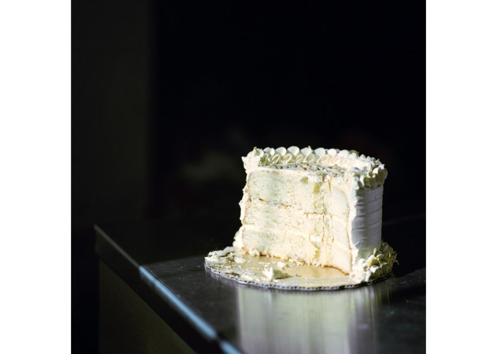 _23_cake