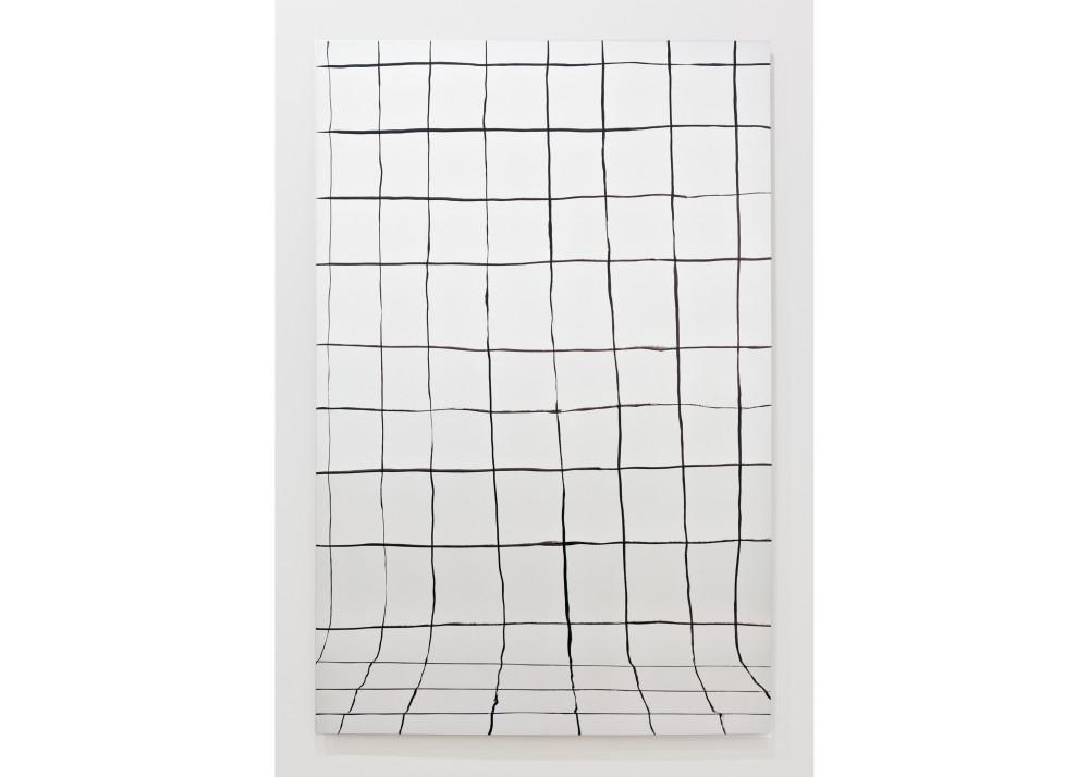 GO_Grid 2