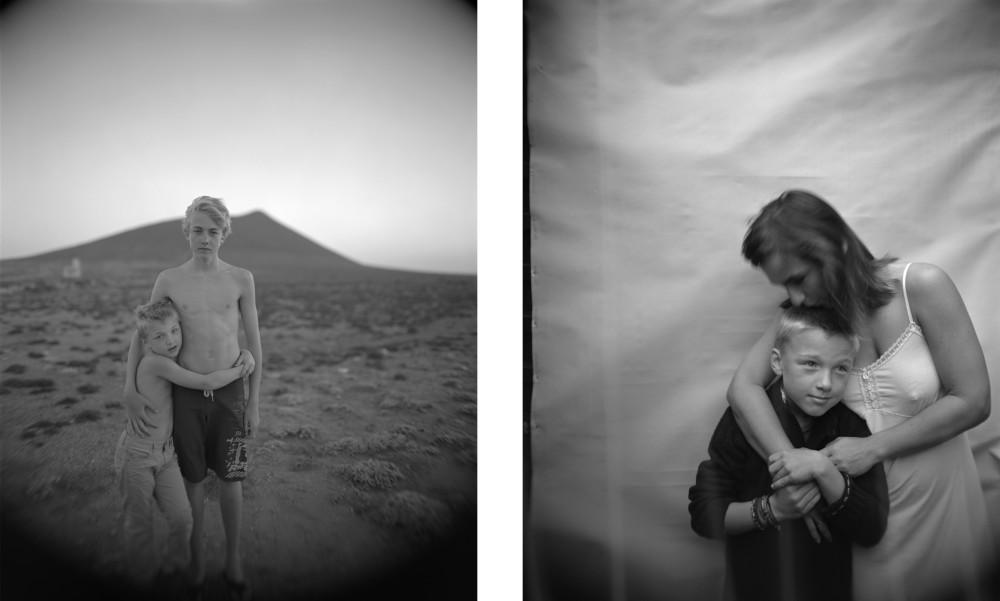 ed4_Pablo_and_Jens_Linus_La Tejita_Tenerife_2011