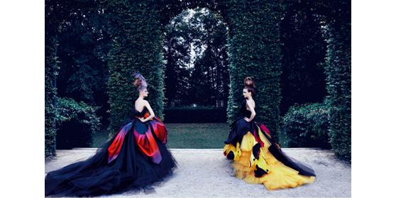 15_Demarchelier_Dior.48