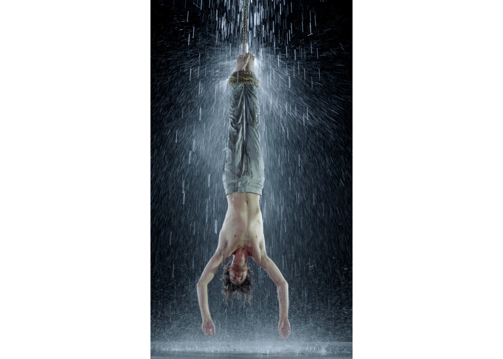 VIOLA_Water Martyr_2014_JCG7663_02_large