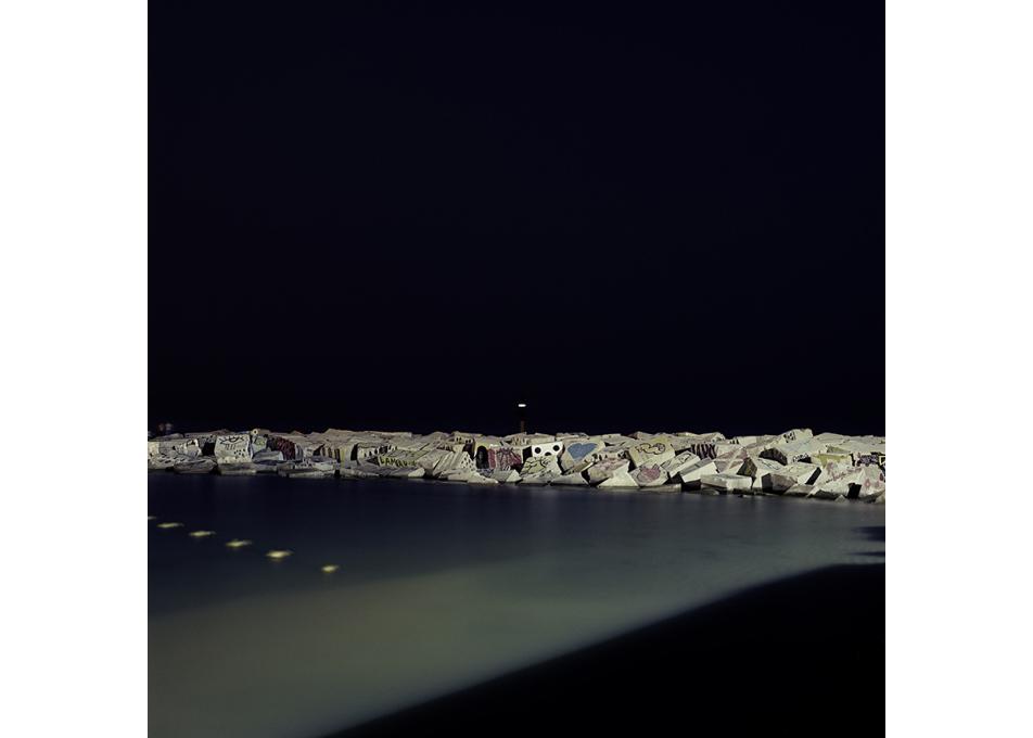marcos-vilas-boas-680x680