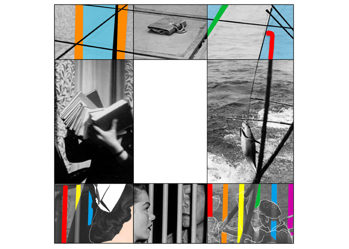 Baldessari_Junction Series2