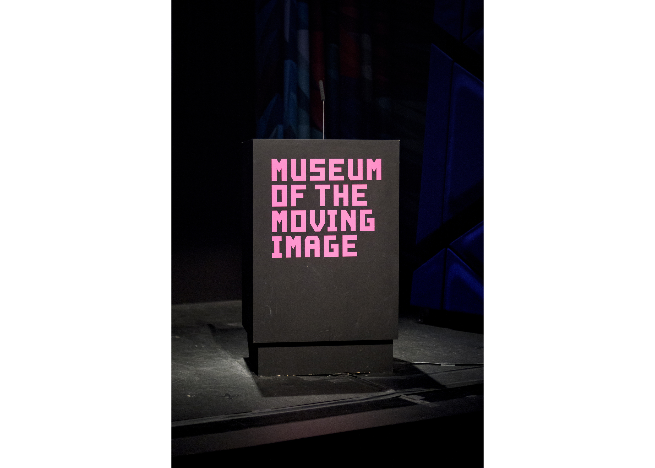 THE ROSTER_ MUSEUM OF THE MOVING IMAGE