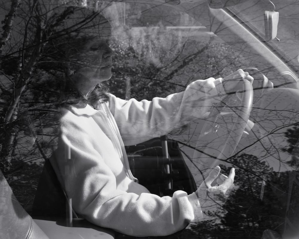 7_Phyllis_Driving