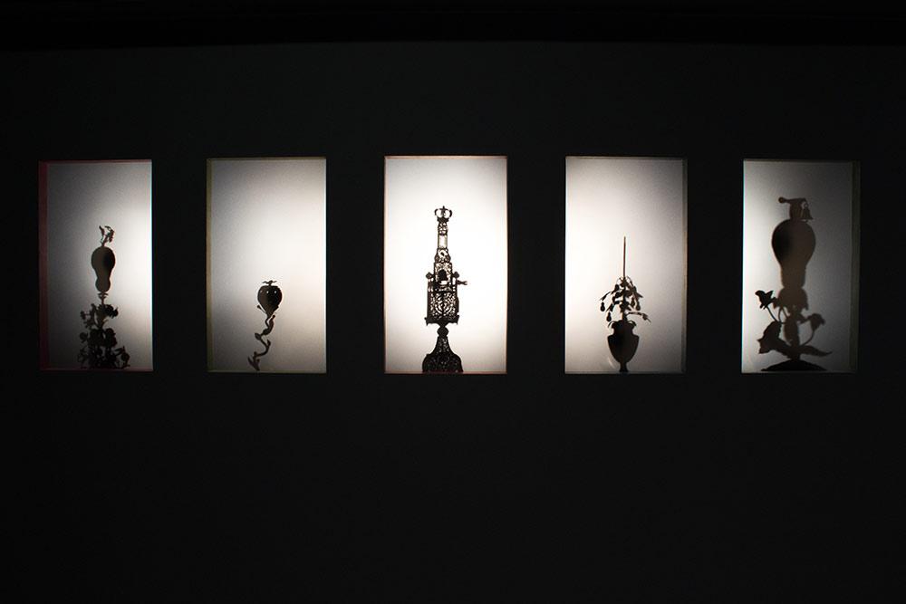 Museum Mile_-4