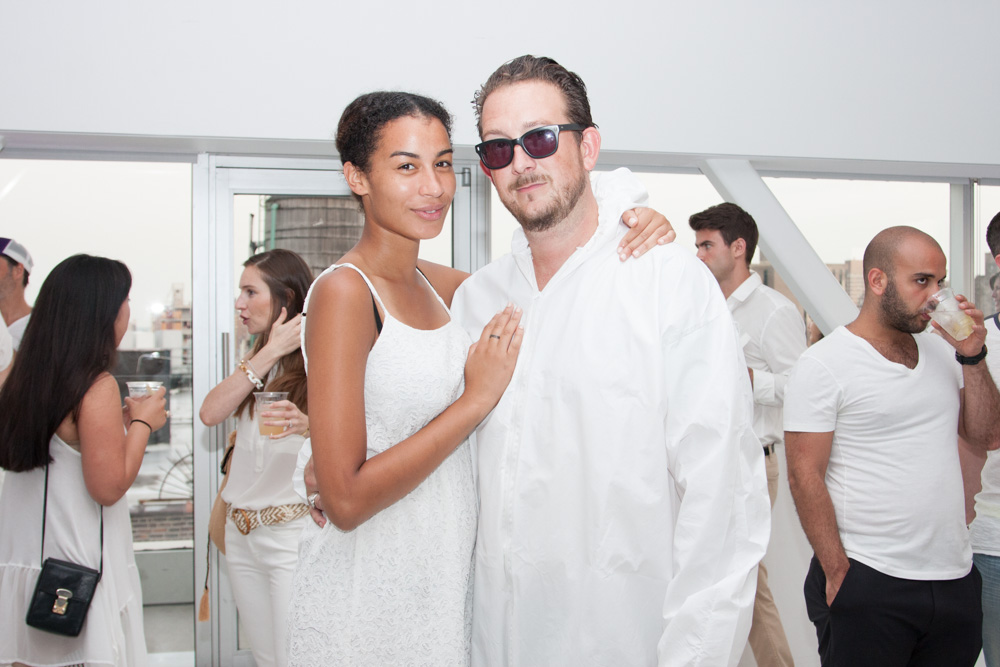 white party (11 of 81)
