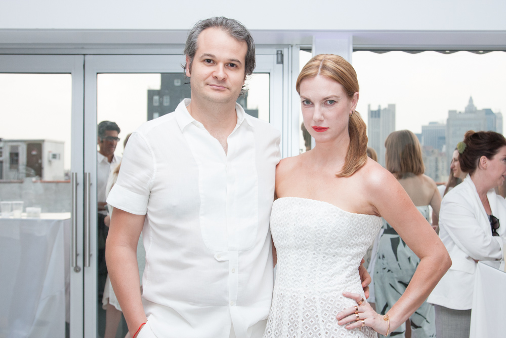 white party (13 of 81)