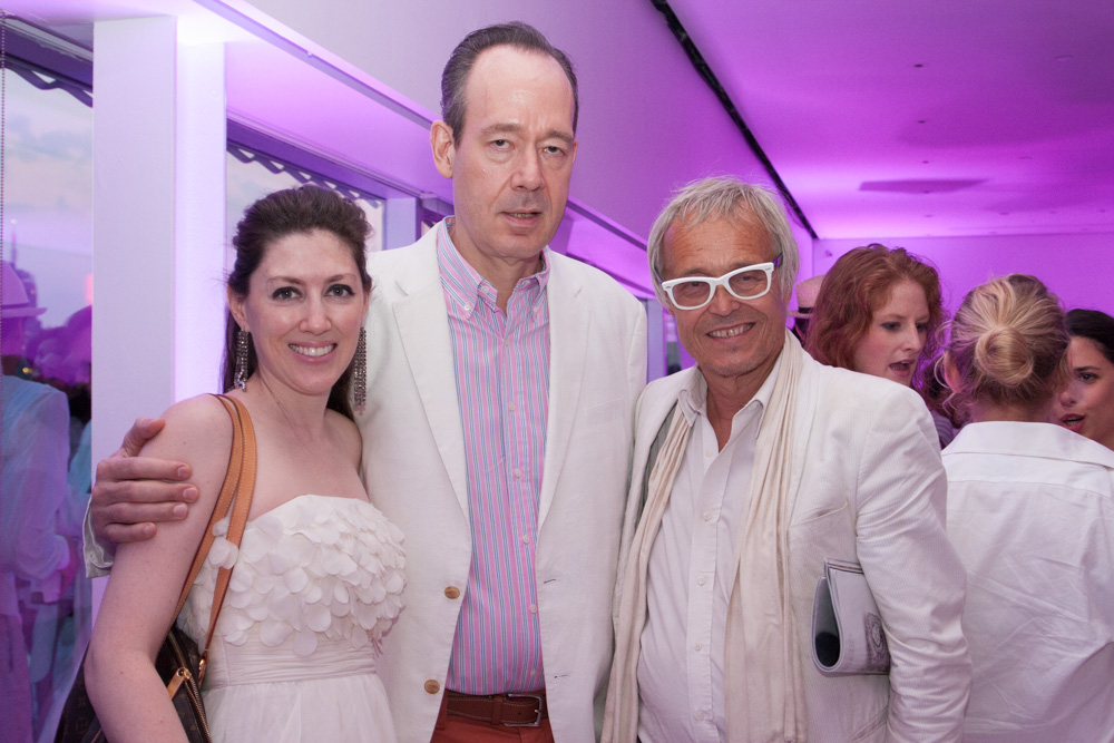 white party (37 of 81)