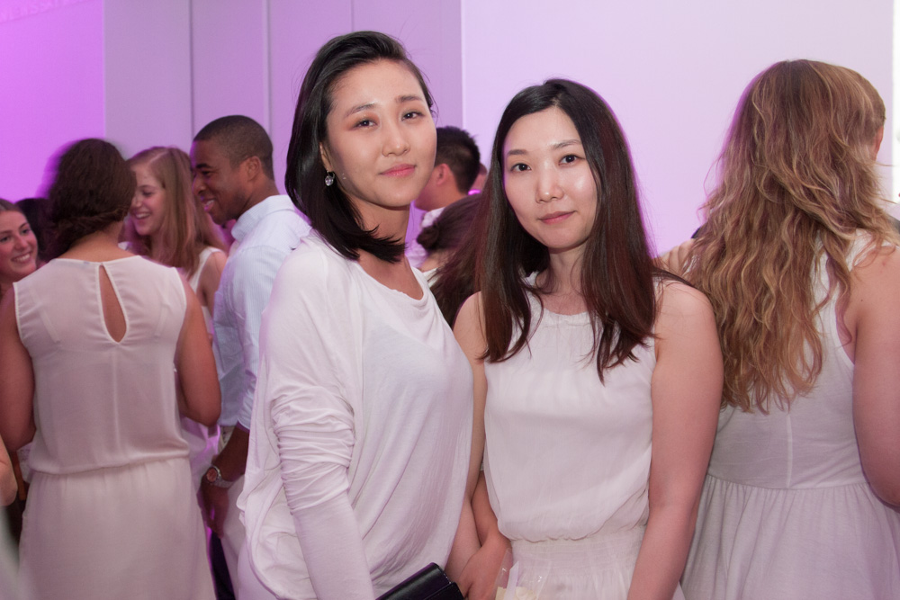 white party (57 of 81)