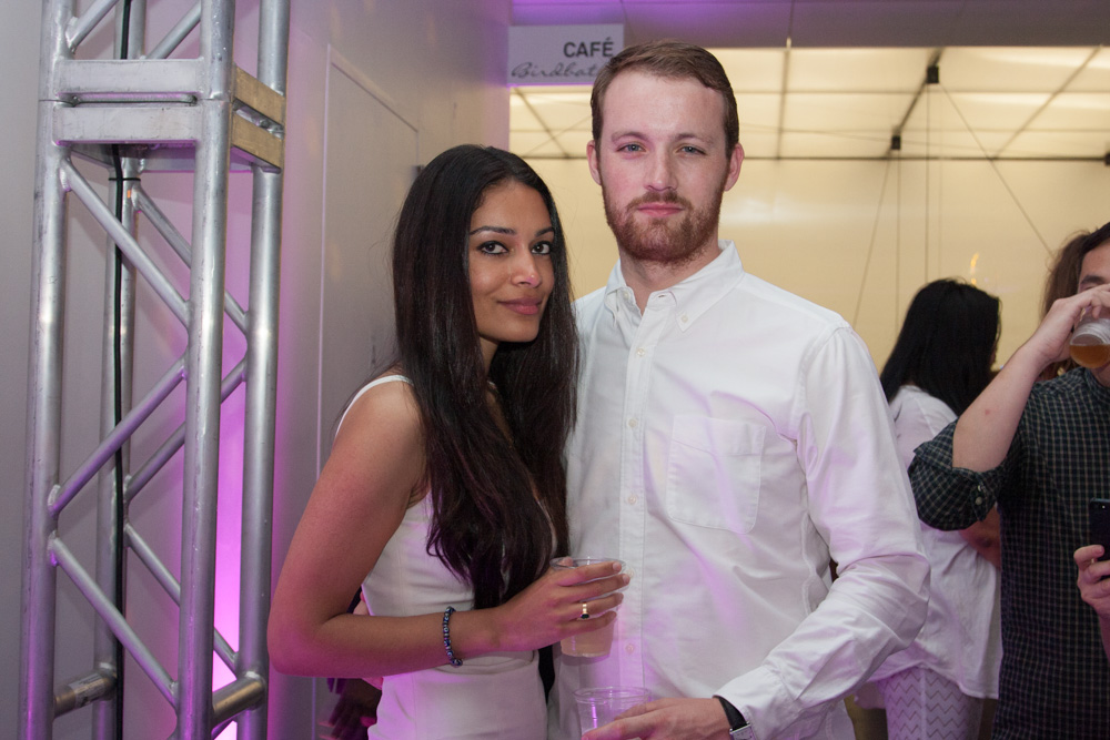 white party (58 of 81)