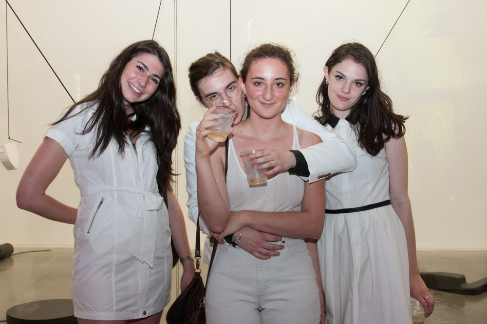 white party (61 of 81)