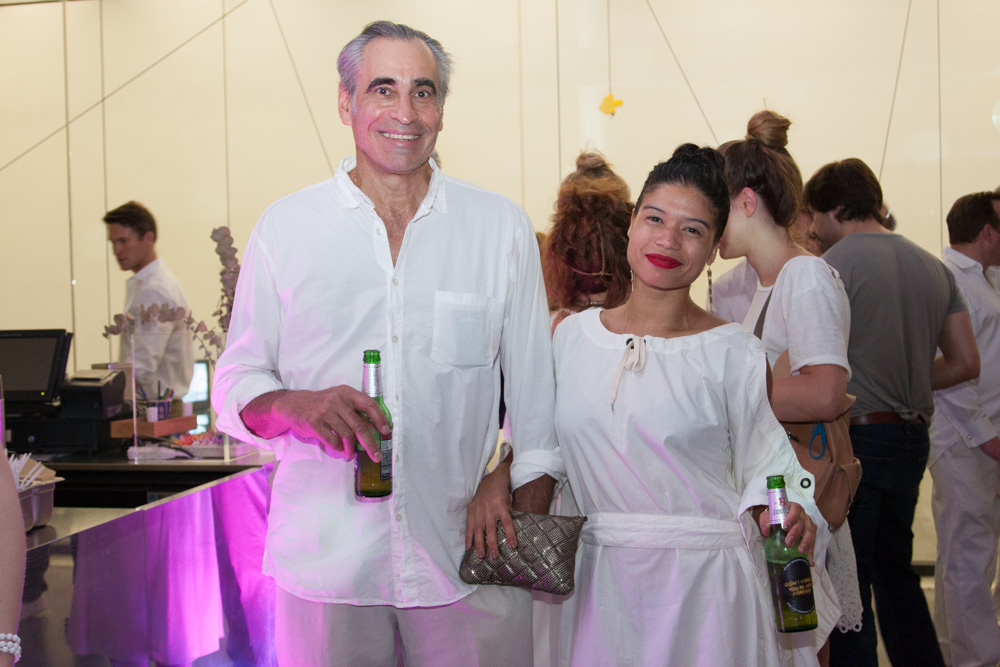 white party (71 of 81)