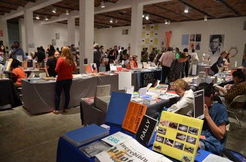 art book fair3