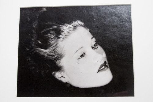 Lee Miller Art Out-6