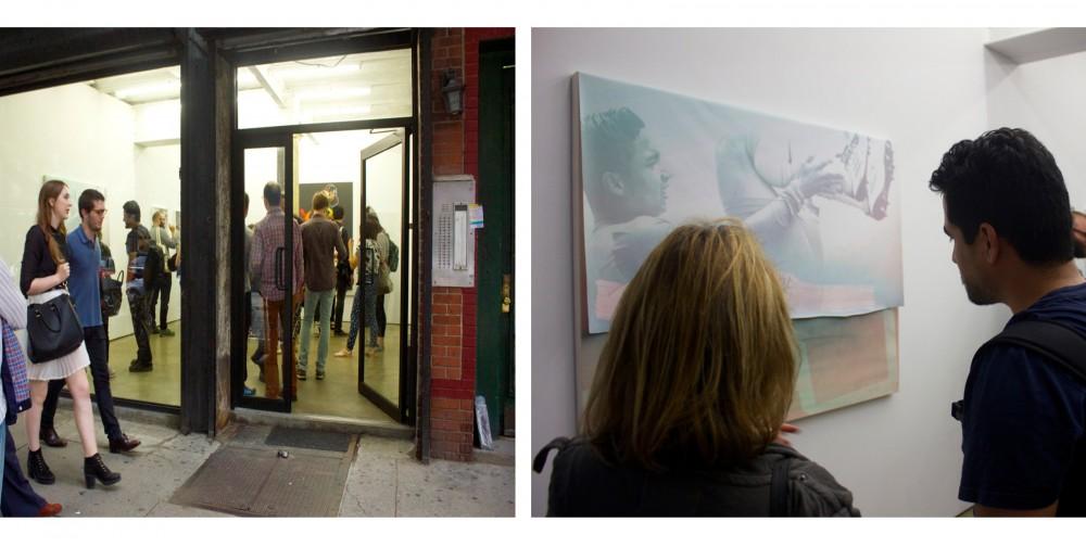 Danni Gallery