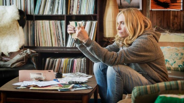 lucky-them-toni-collette-1-600x337