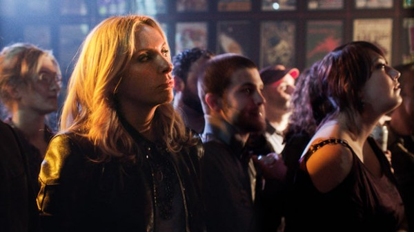 lucky-them-toni-collette-600x337