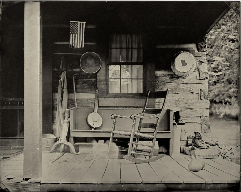 AF173-06-13_Jim Costa's Porch