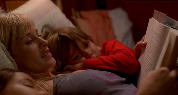boyhood-skip-crop