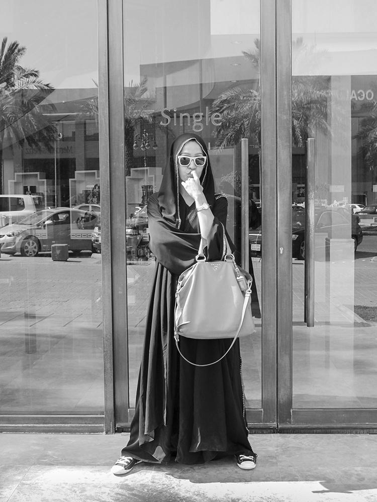 ayesha_malik_musee_06