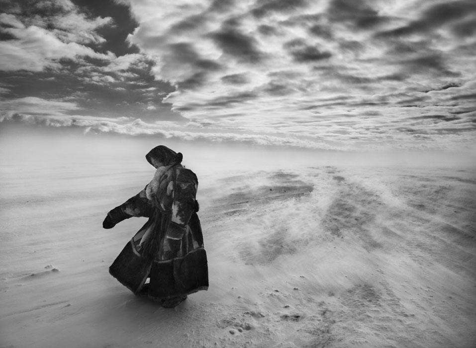 Sebastiao Salgado_GENESIS_Yamal_Peninsula_Siberia_Russia_2011