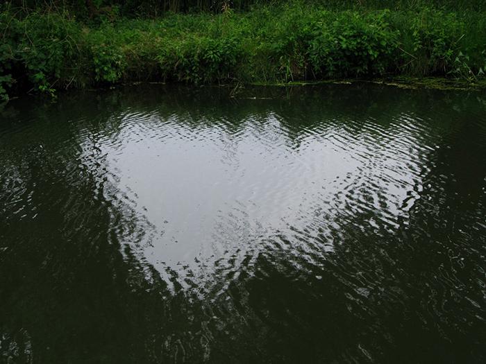 Bastienne-Schmidt-2014-River