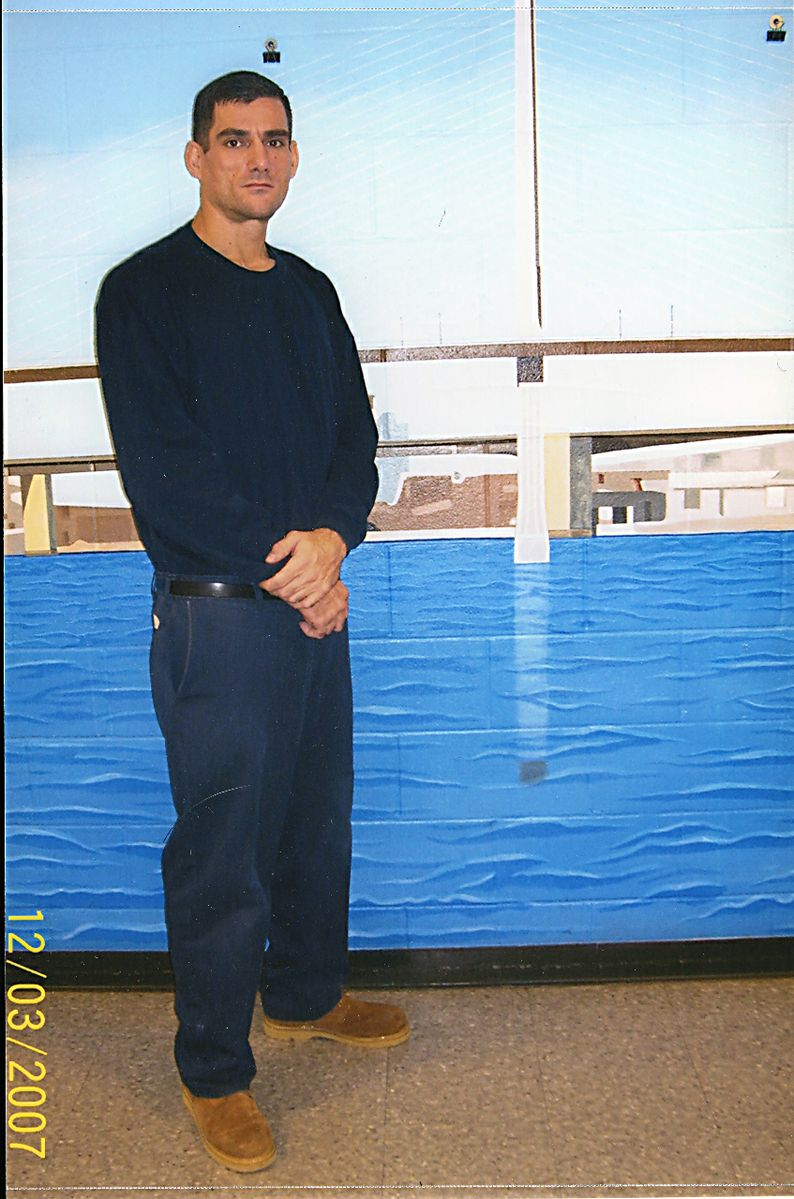 Inmate_3