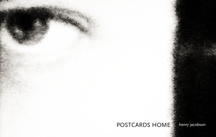 PostcardsHome_lores