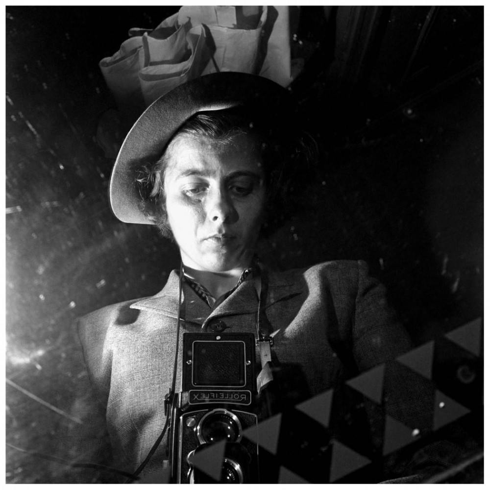 vivian-maier-self-portait-b