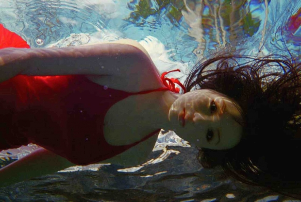 The_Love_Doll-Day_24_Underwater_LS_88_620_416