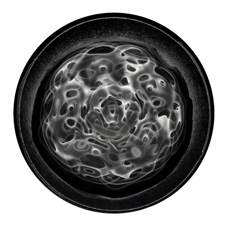 Image above: ©Martin Klimas,Untitled (01), 2014,12 x 12 inches,Inkjet Print / Courtesy of Foley Gallery