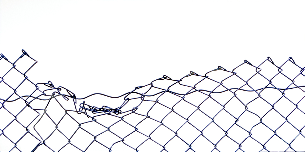 0622-fence-drawing-1B-12