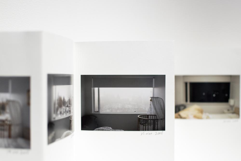 Image above: Installation image, ©Alex Blaiotta