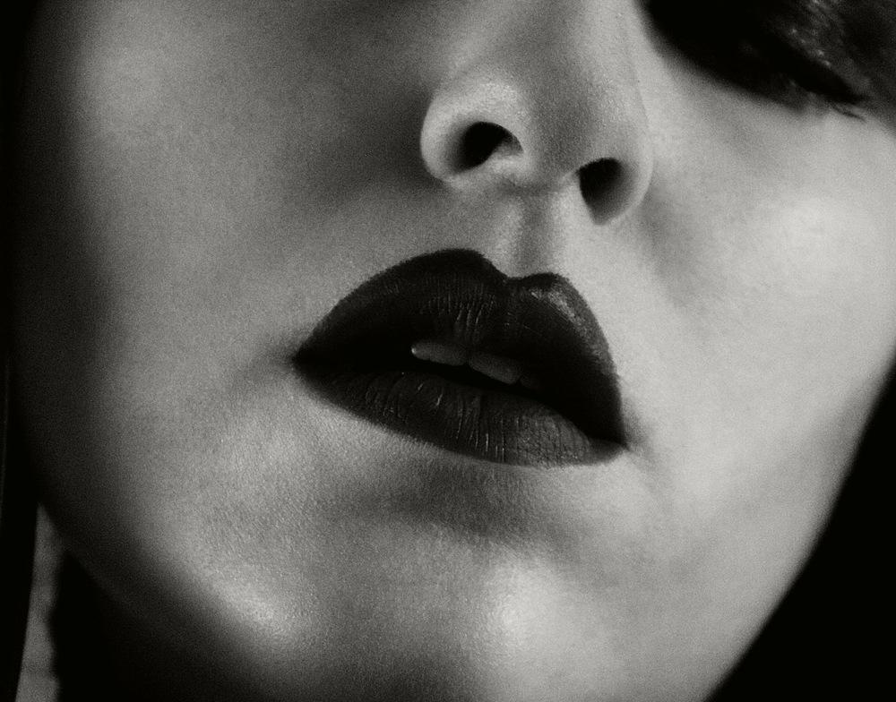 Photograph © Fabiola Viviano