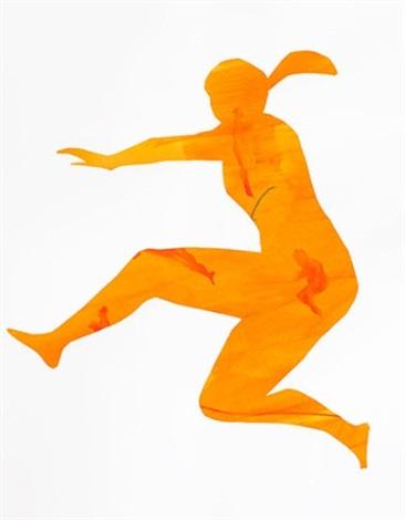 bastienne-schmidt-typology-of-women-opening-art-openings-nyc