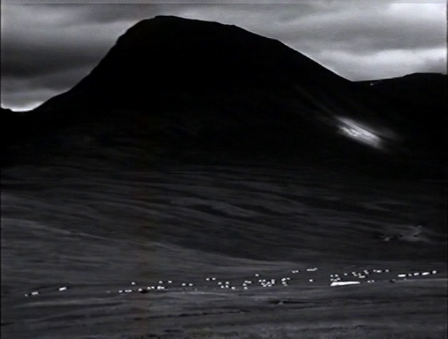 "Still from ""Skagafjörður"" (Peter Hutton, 2002–2004, 33 min)   Image courtesy of Canyon Cinema"