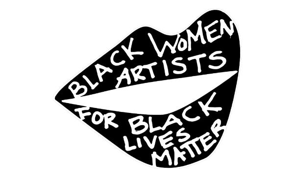 NewMuseum_BlackLivesMatter