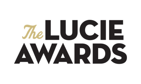 TheLucyAwards