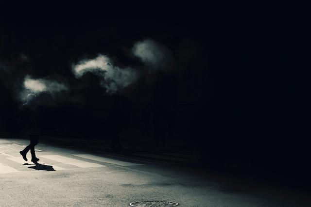 © Ali Rajabi
