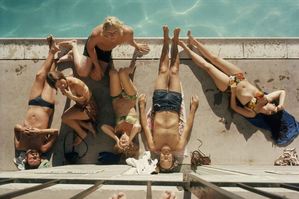 Roger Steffens,Family Acid, Benrubi Gallery NYC