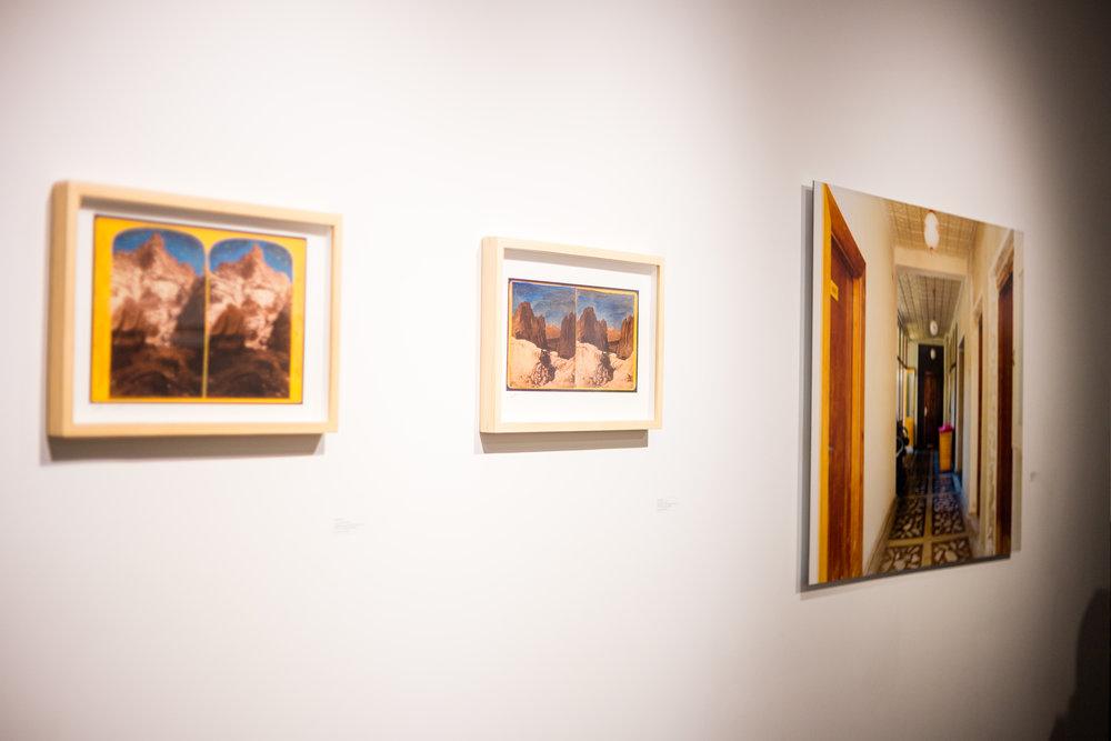 musee (2 of 11).jpg