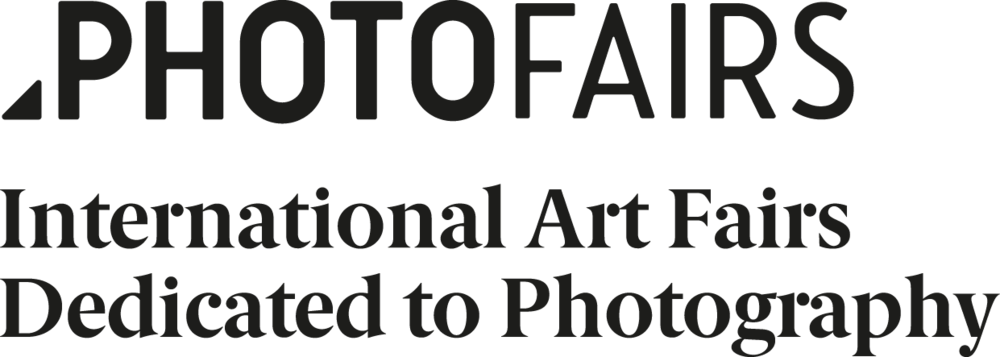 Musée partner: PhotoFairs: International Art Fairs Dedicated to Photography