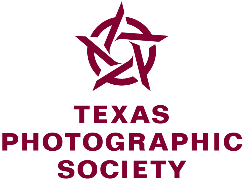 Musée partner: Texas Photographic Society