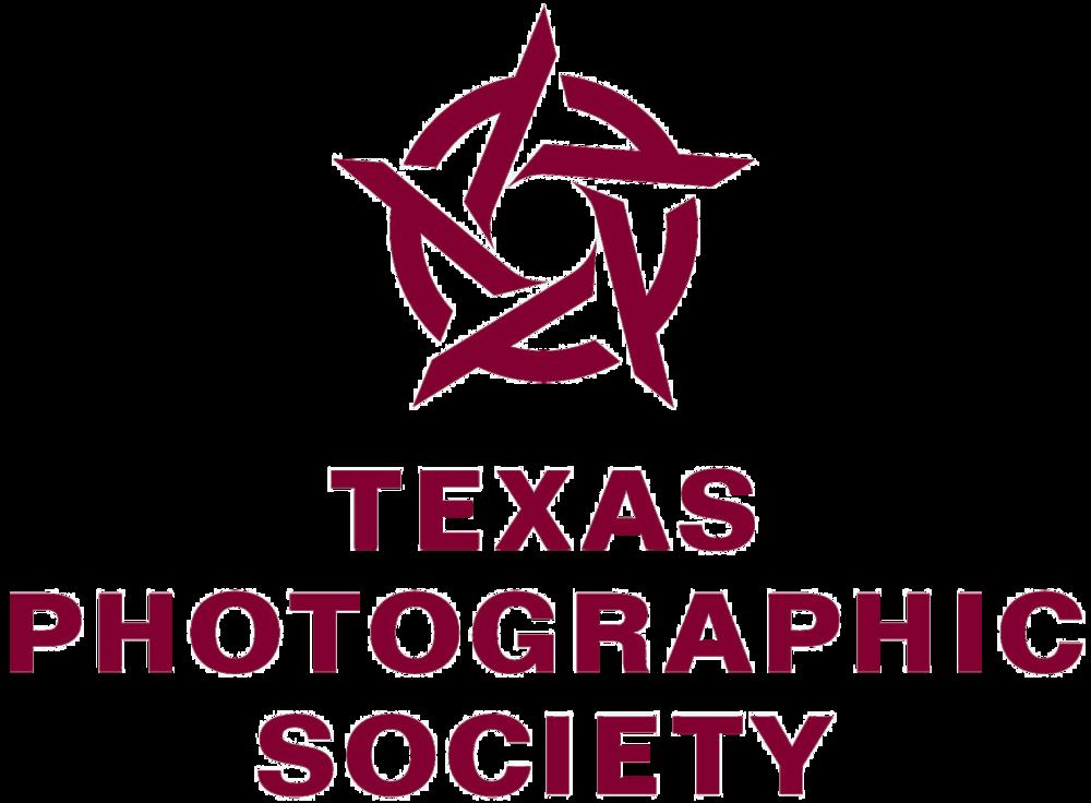 TPS logo variation 2 crop.png