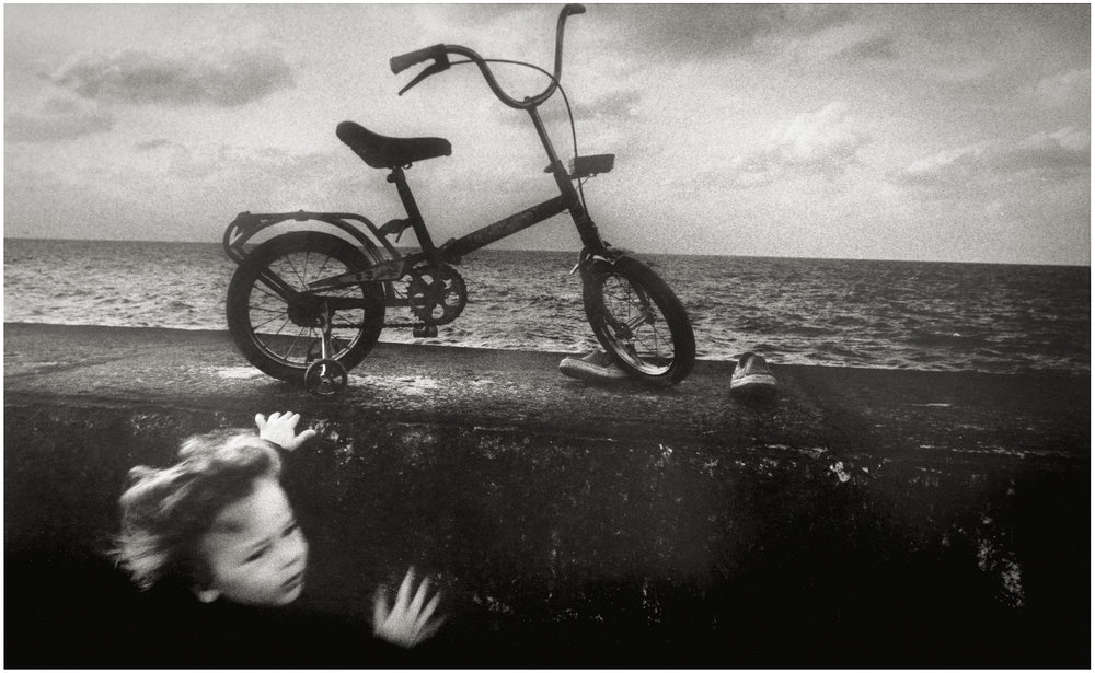 Untitled, Cuba, 19 © Alfredo Sarabia (sén.)